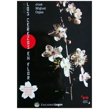 Imagen de Los cerezos en flor