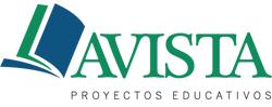 AVISTA Proyectos Educativos
