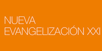 Imagen para la categoría Nueva Evangelización XXI