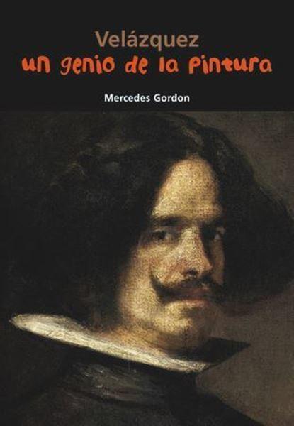 Imagen de Velázquez. Un genio de la pintura