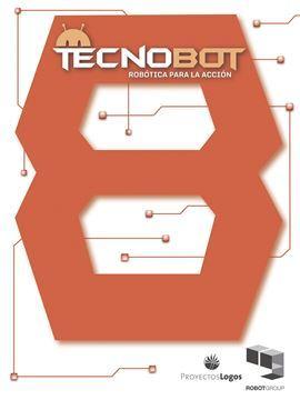 Imagen de Tecnobot 8