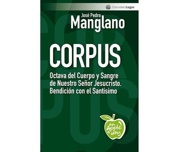 Imagen de Corpus- An Apple a Day