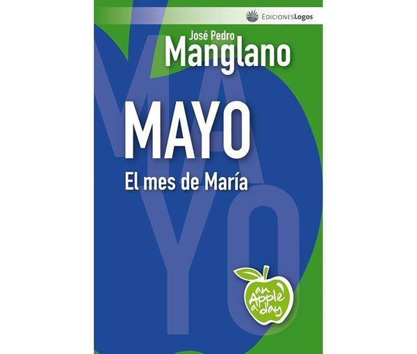 Imagen de Mayo - An Apple a Day