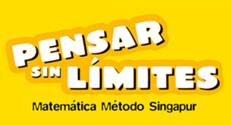 Imagen para la categoría Método Singapur