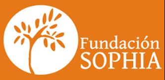 Imagen para la categoría Fundación Sophia