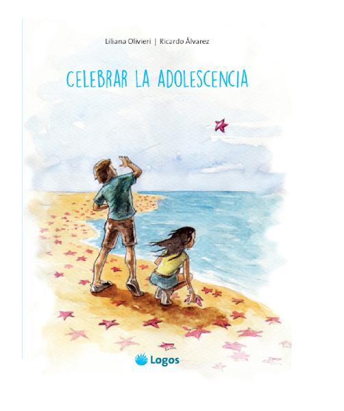Imagen de Celebrar la Adolescencia
