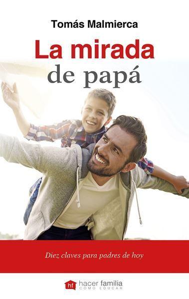 Imagen de La mirada de papá