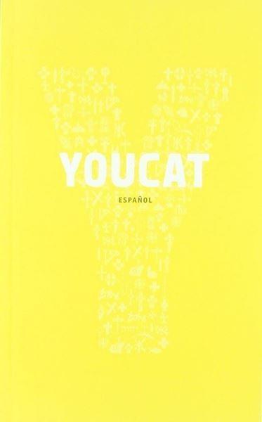 Imagen de Youcat