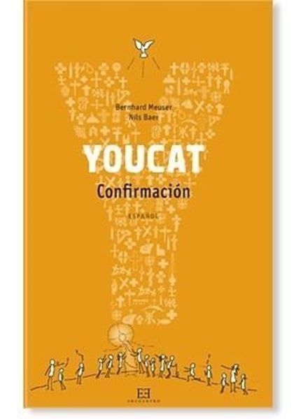 Imagen de Youcat: Confirmación