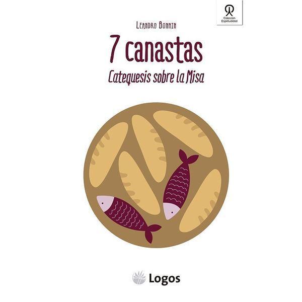 Imagen de 7 Canastas
