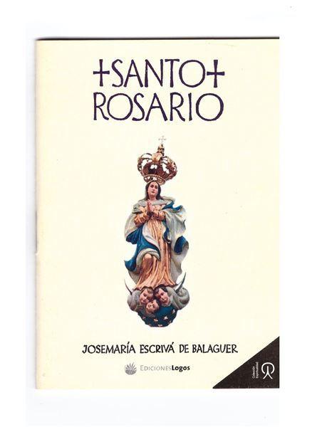Imagen de Santo Rosario