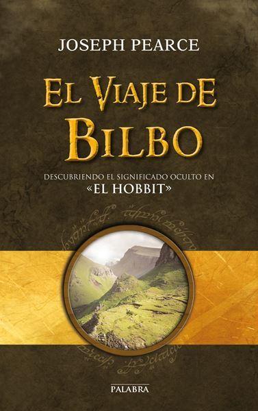 Imagen de El viaje de Bilbo