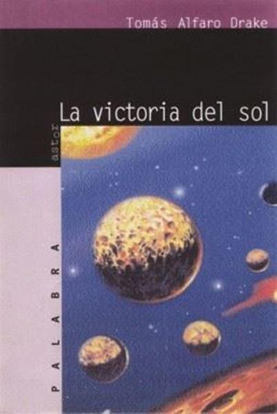 Imagen de La victoria del sol