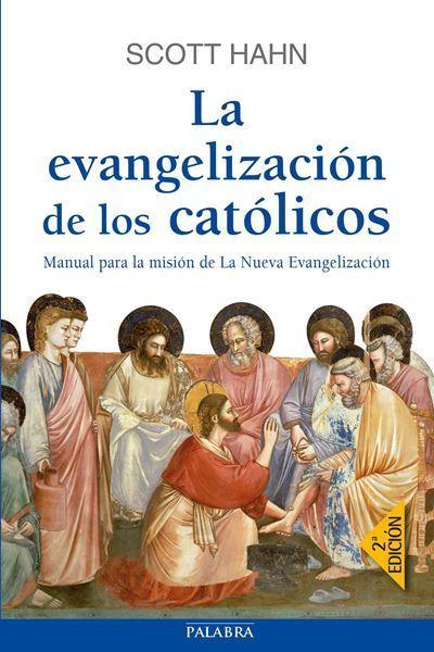 Imagen de La evangelización de los católicos