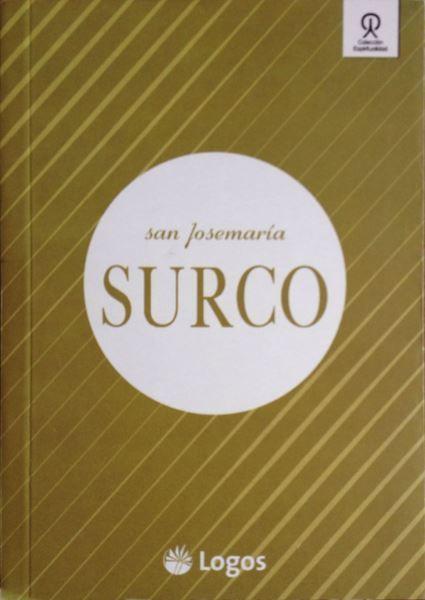 Imagen de Surco