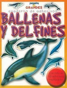 Imagen de Ballenas y delfines