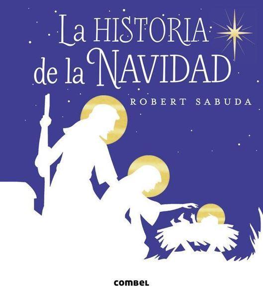 Imagen de La historia de la Navidad
