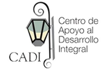 Imagen para la categoría CADI - Club de niñas
