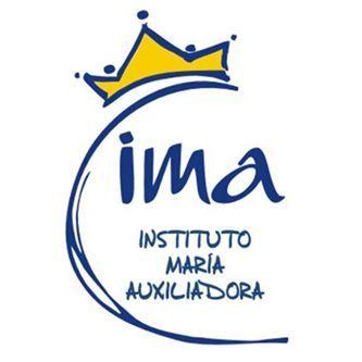 Imagen para la categoría IMA - Instituto María Auxiliadora
