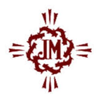 Imagen para la categoría Jesús María Cardona