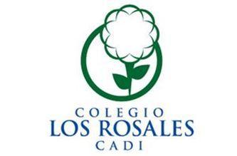 Imagen para la categoría Los Rosales