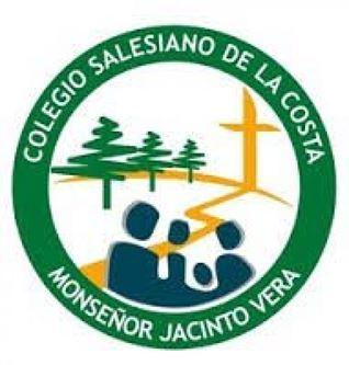 Imagen para la categoría Salesiano de la Costa