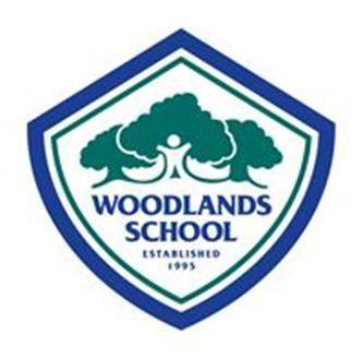 Imagen para la categoría Woodlands