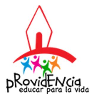 Imagen para la categoría Providencia