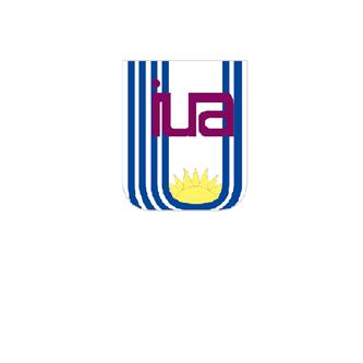 Imagen para la categoría Instituto Uruguayo Argentino (IUA)
