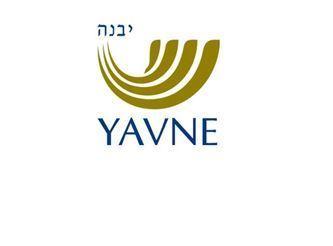 Imagen para la categoría Instituto Yavne