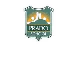 Imagen para la categoría Prado School