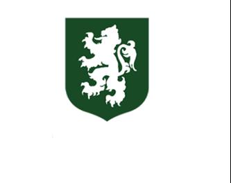 Imagen para la categoría St. Clare's College
