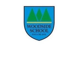 Imagen para la categoría Woodside School