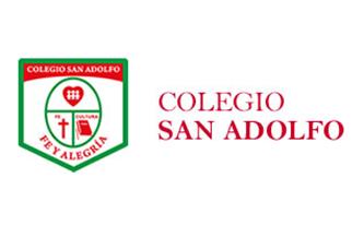 Imagen para la categoría San Adolfo