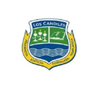 Imagen para la categoría Los Candiles