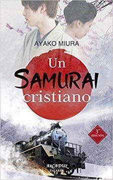 Imagen de Un Samurai cristiano