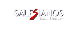 Imagen para la categoría Salesianos Salto
