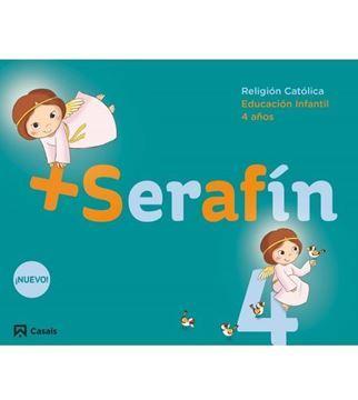 Imagen de + Serafín 4