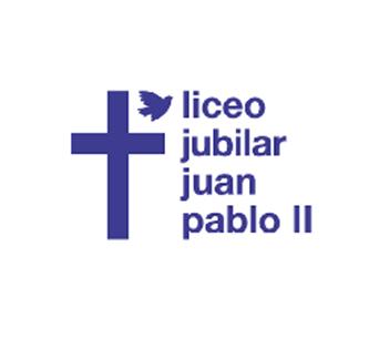 Imagen para la categoría Liceo Jubilar Juan Pablo II