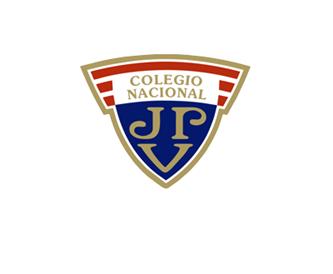 Imagen para la categoría José Pedro Varela