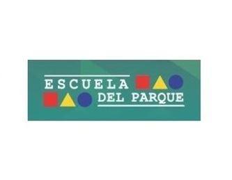 Imagen para la categoría Escuela del Parque