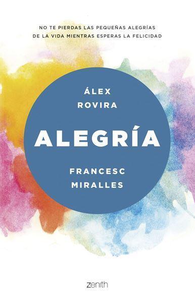 Imagen de ALEGRÍA
