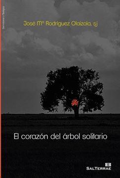 Imagen de EL CORAZÓN DEL ÁRBOL SOLITARIO