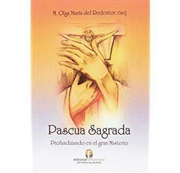 Imagen de PASCUA SAGRADA