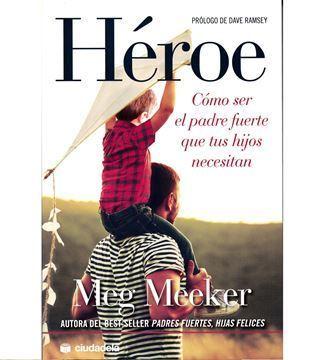 Imagen de Héroe