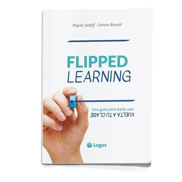 Imagen de FLIPPED LEARNING