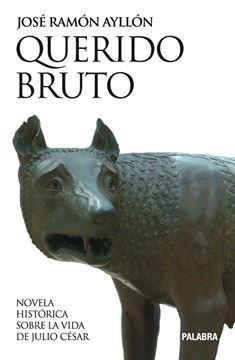 Imagen de QUERIDO BRUTO