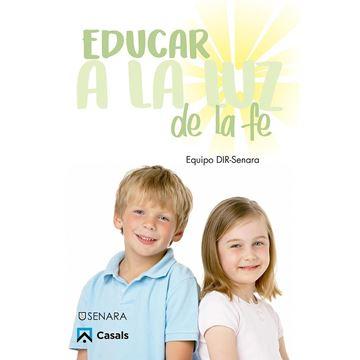 Imagen de Educar a la luz de la fe
