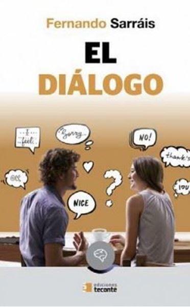 Imagen de El diálogo