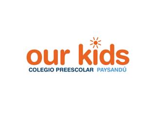 Imagen para la categoría Our Kids Paysandú